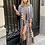 Thumbnail: Vestido Ibiza Dama