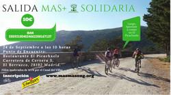 BICI MAS+ SOLIDARIA