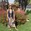 Thumbnail: Falda cruzada Paka