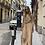 Thumbnail: Vestido Pico Recto Noremi