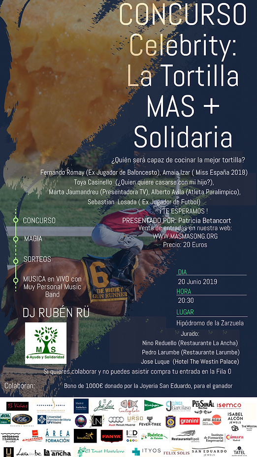 CONCURSO_TORTILLAS_INVITACIÓN.png