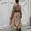 Thumbnail: Vestido Ibiza Ishana