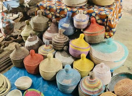 Los 10 Mejores Mercados en Marruecos