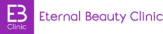 logo-ebc.jpg