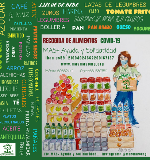 RECAUDACIÓN_DE_ALIMENTOS_COVID_19.png