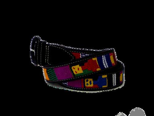 Cinturón talla 38
