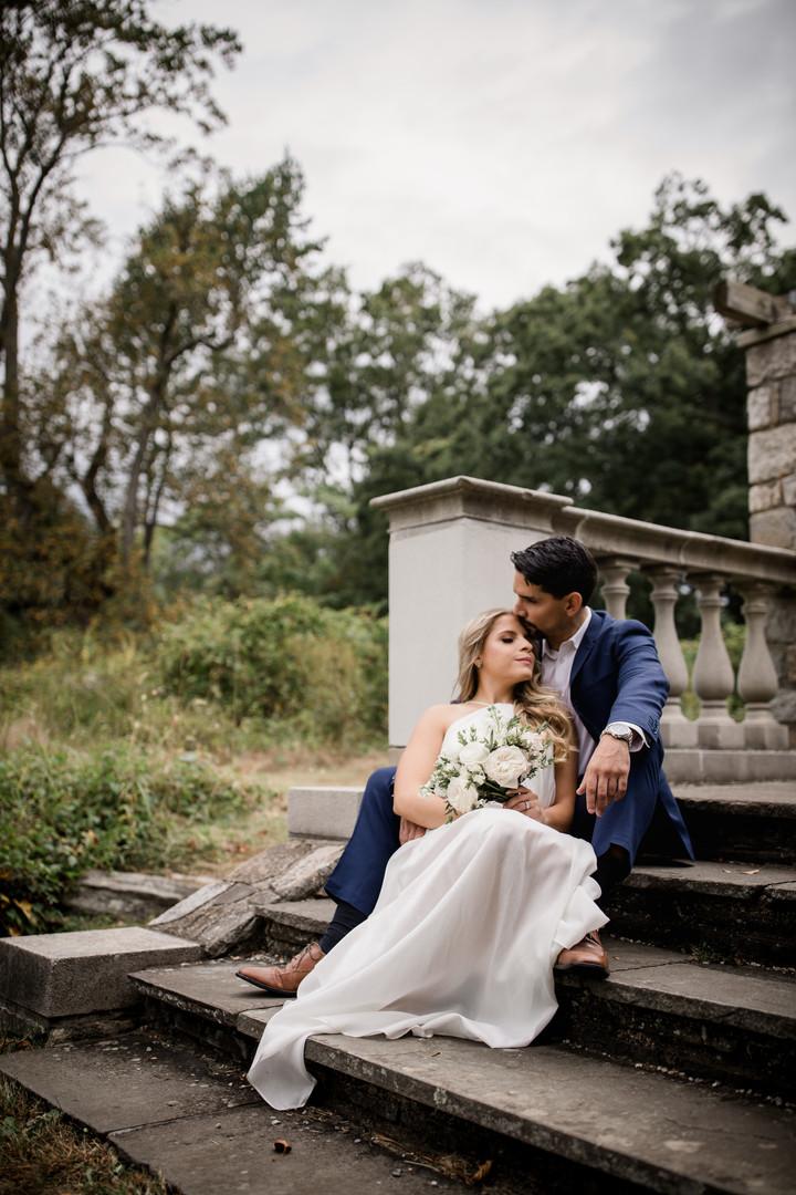 wedding (6 of 15).jpg