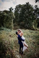 wedding (1 of 15).jpg