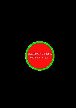 HAMBURGUESA DOBLE MAS 3 EUROS.png
