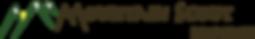 MSP Logo.png