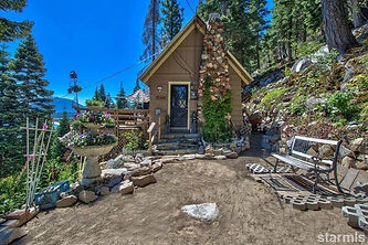 tiny-house-for-sale-in-south-lake-tahoe-