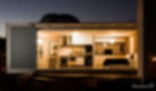 iReviews-best-tiny-houses.jpg