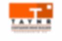 Taynr_logo.png