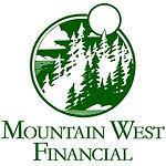 Mountain West Financial.jpg