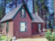 USFS cabin.jpg