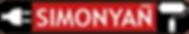 Simonyan BVBA Elektriciteit Elektriciteitswerken Elektricien Domotca Qbus Niko Scherpenheuvel Schilder Schilderwerken Behang Behanger Behangwerken