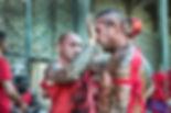 Calcio Storico Fiorentino sito -11.jpg