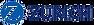 ZURICH ASSICURAZIONI.png