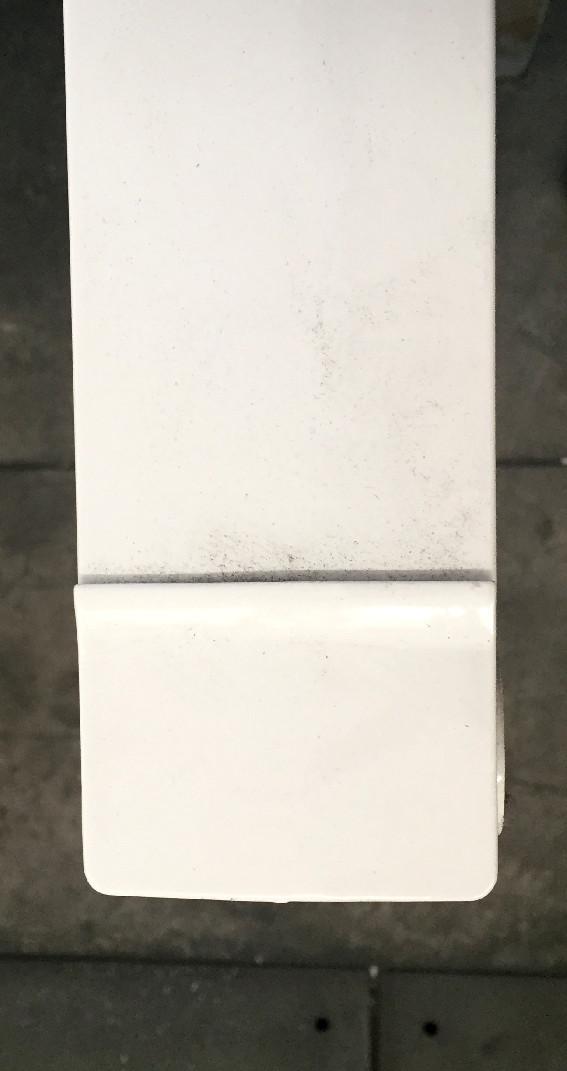 radiatori in alluminio rexal