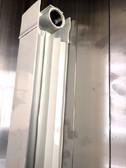 rexal radiatori alluminio estrusi
