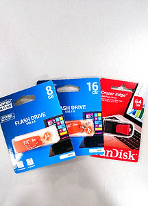 pen drive flash drve
