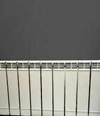 radiatori alluminio rexal