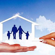 Rosaria Soldi Casa e famiglia.jpg