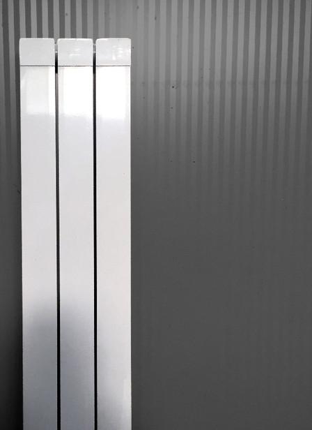 rexal radiatori