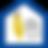 UTI_7.4_FirmaCerta.png