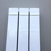 radiatori rexal alluminio