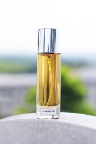 Parfum Bandung Shop