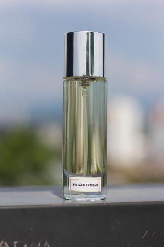 Parfum Bandung For Men