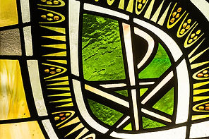 080220 eml Elm Grove Church Art 0008A.JP