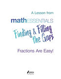 Math Essentials Fractions_Page_01.jpg