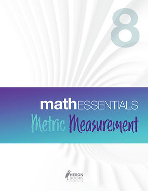 08-Metric Measure cover.jpg