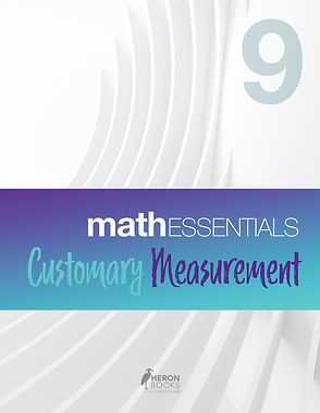 09-Cust Measure cover.jpg
