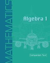 Algebra 1 BOOK_Page_01.jpg