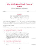 Pages from Study Handbook Guide 1.jpg