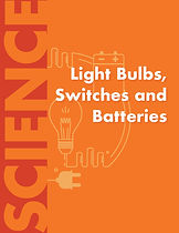 Light Bulb Switches Book_Page_01.jpg