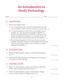 Pages from Intro to Study Tech LG.jpg