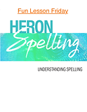Lesson Understanding Spelling_Page_1.png