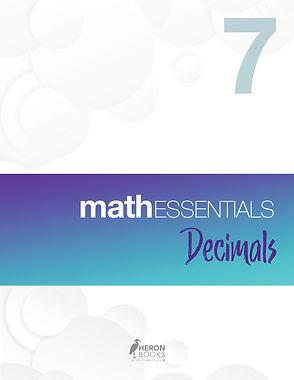 07-Decimals cover.jpg