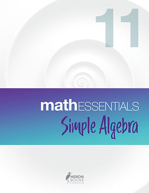 11-Simple Algebra cover.jpg