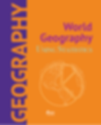 GEOG_SET_1_Front Cover copy 6.png