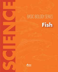SCIENCE_SET_1_Front Cover copy 4.png