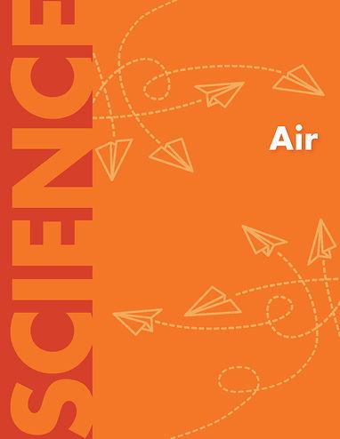 Air Book_Page_01.jpg