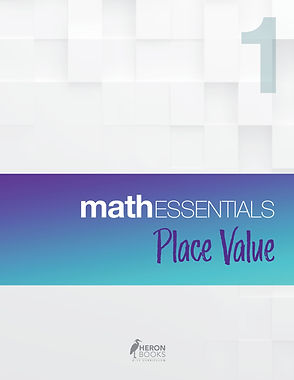 01-Place Value cover.jpg
