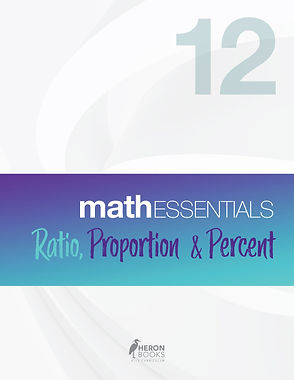 12-Ratio Prop Percecnt cover.jpg