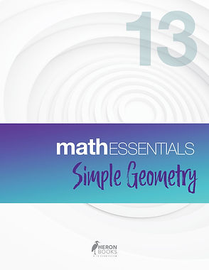 13-Simple Geometry cover.jpg