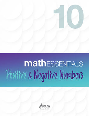 10-Pos Neg Numbers cover.jpg